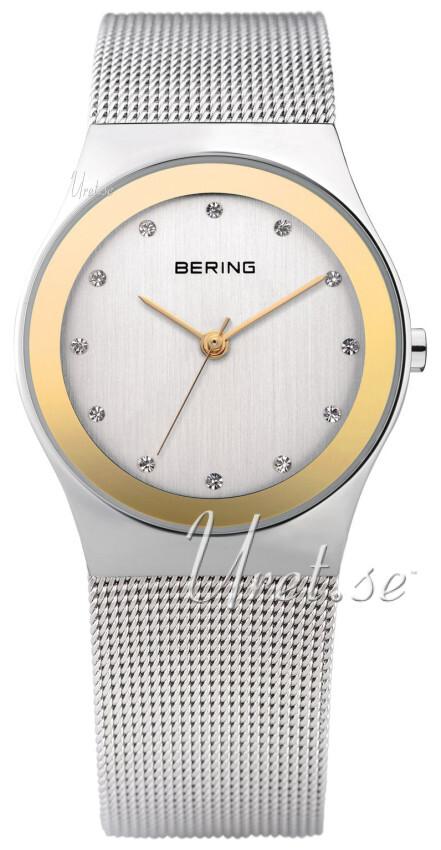 12927-010 Bering Classic  d66995f8fa