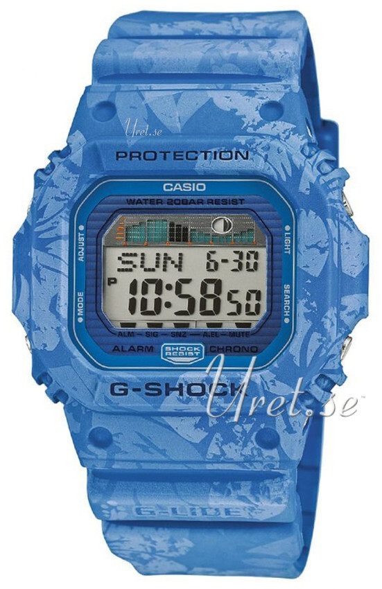 GLX-5600F-2ER Casio G-Shock  01bbeda2e8