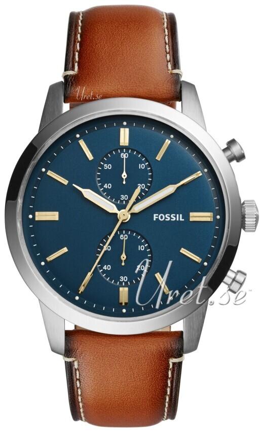 FS5279 Fossil Townsman  be1fa8cda2