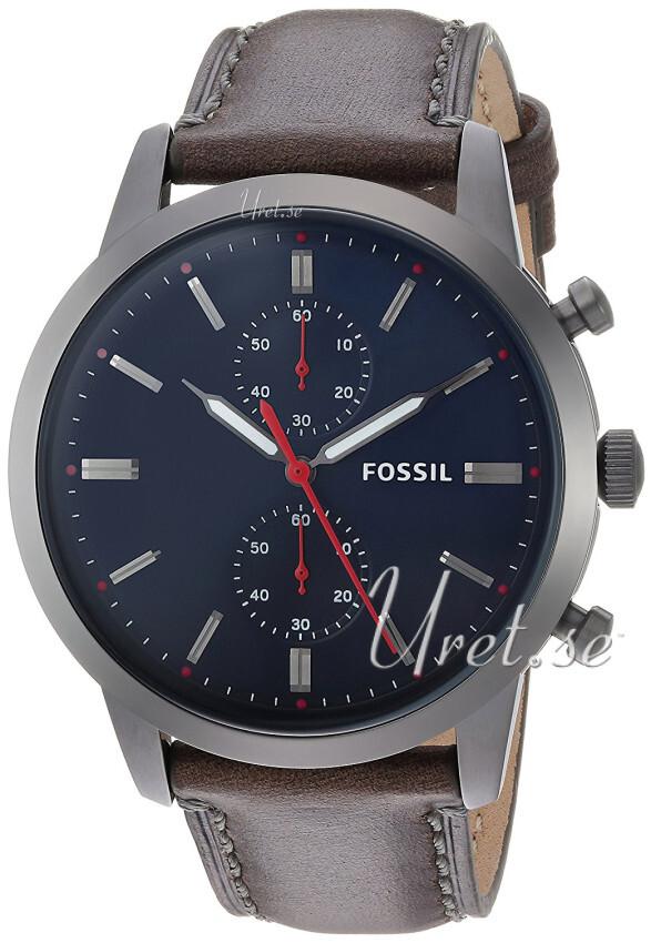 FS5378 Fossil Townsman  e2d3c11109