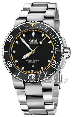 01 733 7653 4127-07 8 26 01PEB Oris Diving  aca1053d7b