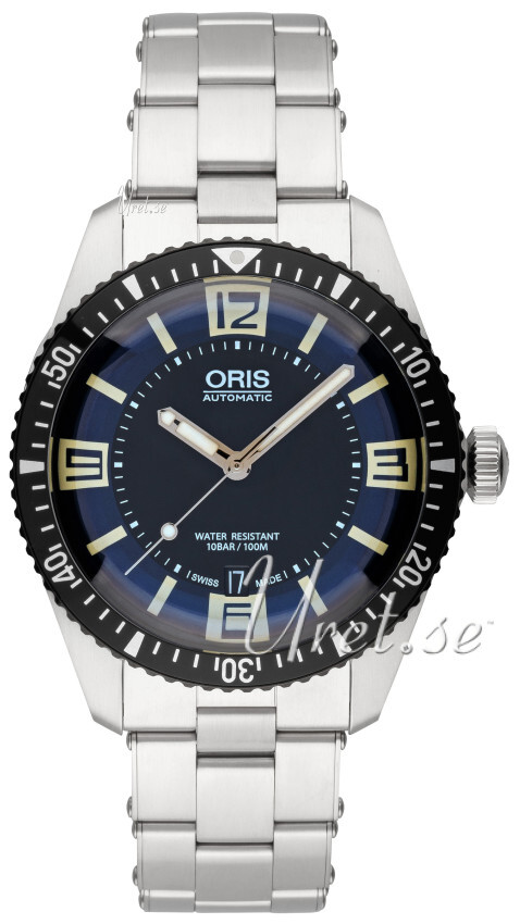 01 733 7707 4035-07 8 20 18 Oris Diving  b9bcbdece9