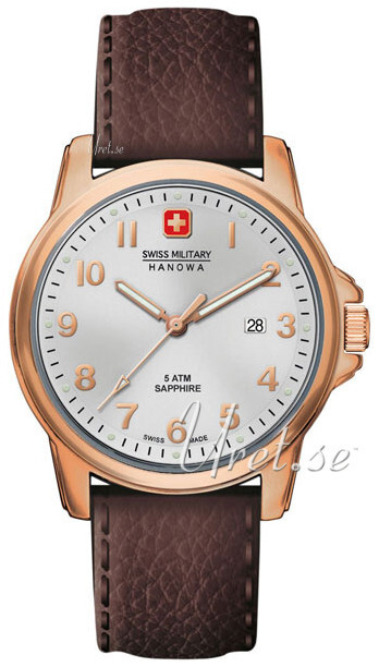 06-4141.2.09.001 Swiss Military Recruit  148b5d2217
