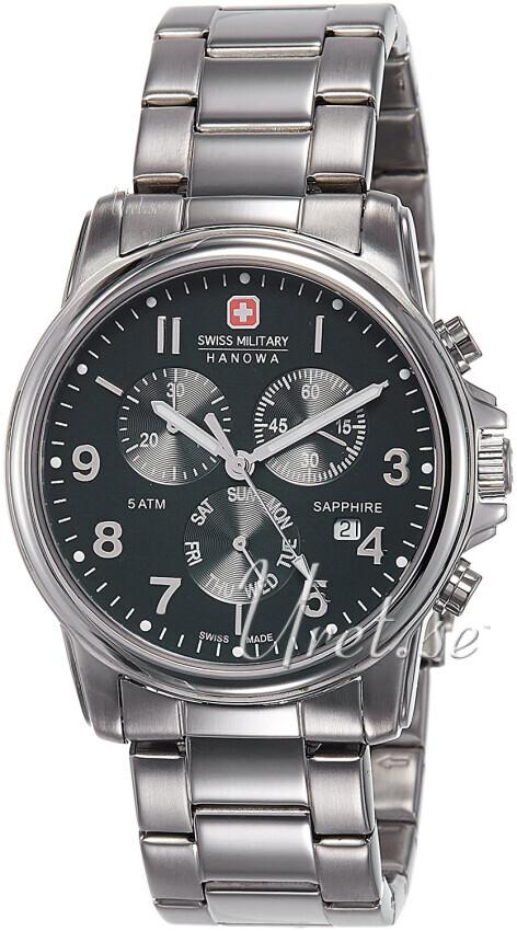 06-5233.04.007 Swiss Military Sport  9bea4a53a4