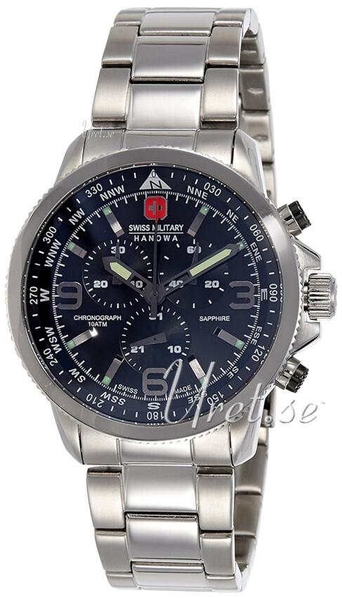 06-5250.04.007 Swiss Military Sport  e22af91531