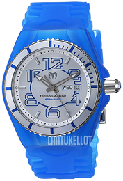 Technomarine Cruise Jellyfish Hopea/Kumi Ø44 mm TM-115140