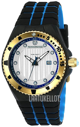Technomarine Cruise Locker Hopea/Kumi Ø45 mm TM-115220