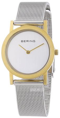 13427-010 Bering Classic  ee08c5ed27