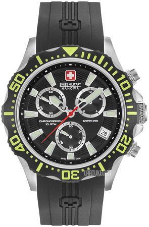 06-4305.04.007.06 Swiss Military Sport  d71a20eb45