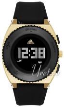 Adidas LCD/Kumi Ø42 mm