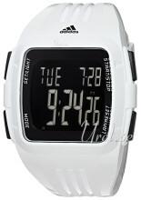 Adidas Duramo LCD/Kumi