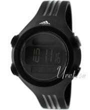 Adidas LCD/Kumi