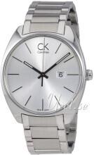 Calvin Klein CK Exchange