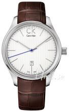 Calvin Klein CK Gravitation