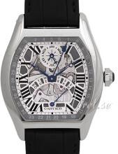 Cartier-kelloja miehille