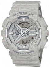 Casio G-Shock Harmaa/Muovi Ø47 mm