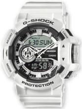 Casio G-Shock LCD/Muovi Ø51 mm