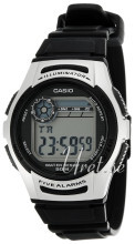 Casio Muovi Ø40 mm