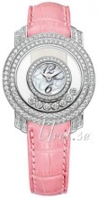 Chopard Ladies