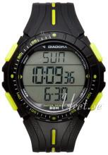 Diadora Cardio LCD/Kumi Ø50 mm