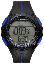 Diadora Cardio LCD/Kumi