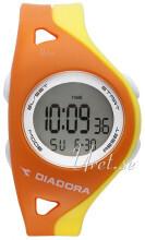 Diadora Ref LCD/Kumi