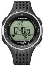 Diadora Race LCD/Kumi Ø47 mm