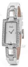Dolce & Gabbana D&G Hopea/Nahka 31x20 mm