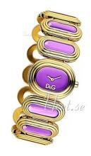 Dolce & Gabbana D&G Violetti/Punakultasävyinen