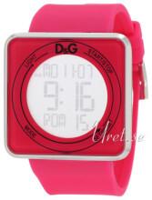 Dolce & Gabbana D&G Hopea/Kumi