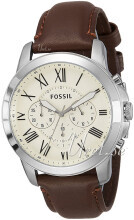 Fossil Miesten kellot