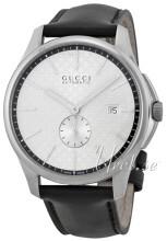 Gucci G-Timeless Hopea/Nahka