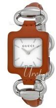 Gucci Gucci 1921 Valkoinen/Teräs