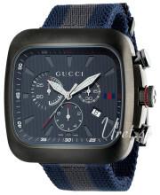 Gucci Gucci Coupé Sininen/Tekstiili