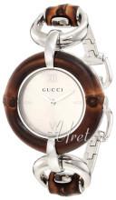 Gucci 132 MD Hopea/Teräs