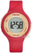 HEAD Volley LCD/Kumi Ø45 mm
