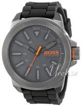 Hugo Boss Harmaa/Kumi