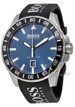 Hugo Boss Deep Ocean