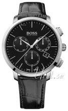Hugo Boss Swiss Made