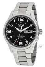 Hugo Boss Pilot Vintage