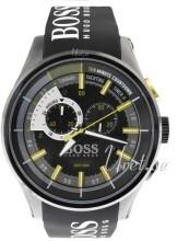 Hugo Boss Yachting Timer II