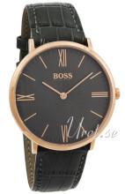 Hugo Boss Jackson