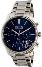 Hugo Boss Time One