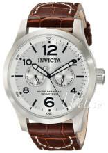Invicta II Hopea/Nahka