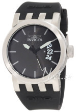 Invicta DNA Musta/Kumi Ø40 mm