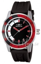 Invicta Specialty Musta/Kumi Ø45 mm