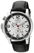 Invicta I-Force Hopea/Nahka Ø46 mm