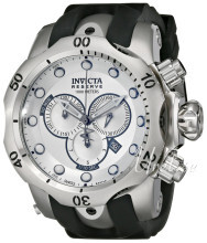 Invicta Reserve Hopea/Kumi Ø52 mm