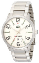 Lacoste Other