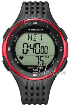 Diadora Race LCD/Kumi Ø47 mm